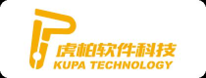 虎柏软件科技有限公司